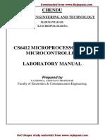 2.Microprocessor-Microcontroller-Lab-1.pdf