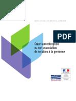 ANSP-Creer-dans-les-services-a-la-personne.pdf