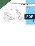 Katalog-Suku-Cadang-Honda-Spacy-FI-KZL.pdf