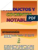 productos TASIGUANO JAQUELINE.pptx