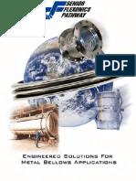 SFP_Catalog_1_Metal_Bellows.pdf