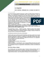Hospital Iturraspe.pdf