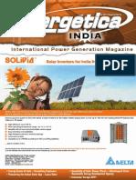 Energetica India 16