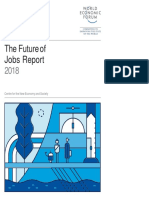 WEF Future of Jobs 2018-Converted