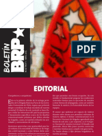 BOLETIN-BRP.pdf