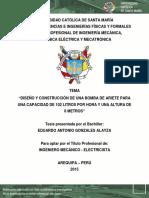 Colección Problemas Examen 2009-2010