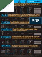 shale-world-infograph-.pdf