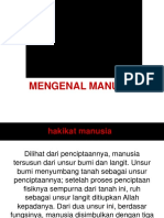 hakikat+manusia+01.ppt