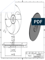 IMPELLER SCRUBER PUMP PEDEROLO.pdf