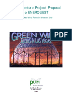 gtk7team-dfr (wpusa).pdf