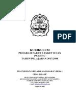 28102017015135_1_Kurikulum.pdf