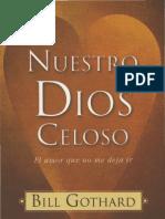 Bill_Gothard_-_Nuestro_Dios_Celoso[1]