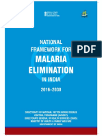 national_framework_malaria_elimination_india_2016_2030.pdf