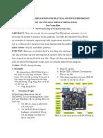 Huong dan WinCE.pdf