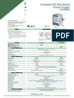 xcsf500c_datasheet