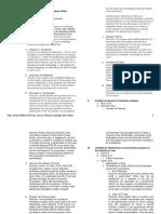 Handout  PALE Report