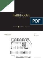 MẶT BẰNG KHU A THE PARK HOUSE.pdf