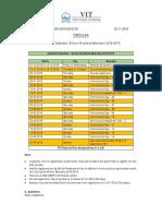 2018021_Academic Calendar Winter Weekend 2018-2019[7689]