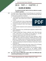 GCC, SCC, Forms Amend 3