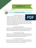 BUKU AJAR BIOLOGI DASAR PERKEM - TIM_1031.pdf