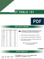 Excel-PivotTable-Slides.pdf