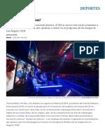 ¿Videojuegos Olímpicos_ _ Deportes _ EL PAÍS