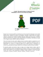 Antecedentes  históricos del municipio de Yautepec 2.pdf