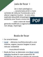 Boala de Focar (1)