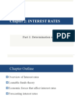 Chapter-2-1-Determination-of-Interest-rates.pdf