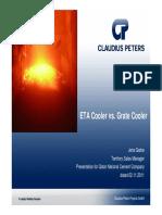 Cooler_ETA_vs_grate_JG (4).pdf