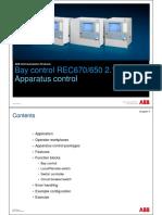 04-SEP660_REC670_REC650_Apparatus_Control.pdf