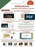 ESTRATEGAS_POSTER