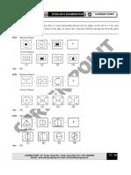 Ntse Examination Mat [17]