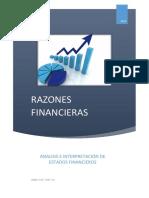 RATIOS-FINANCIEROS.4toA ACTUALIZADO AL 22-05-17.docx