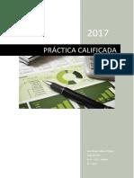 EJERCICIOS MATEMATICA FINANCIERA- copia.docx