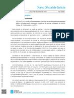 Decreto Oferta_Sergas_2018__gl-20181217103119_gal