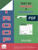 6. Stroop -Test.pdf