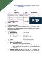 Advt_PMA136.pdf