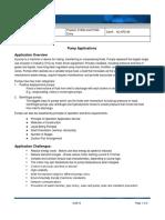 AO.AFD.66.pdf