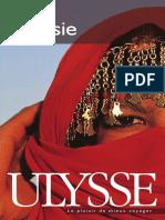[Yves_Seguin,_Marie-Josee_Guy]_Tunisie,_2e_edition.pdf