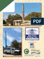 Bee_Cave_Drilling_Brochure.pdf