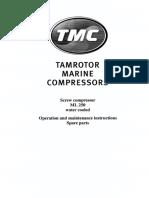 TMC ML-250