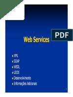 2.2.WebServices-Slides.pdf