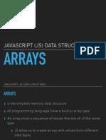 2018314_215257_ED-3-Array