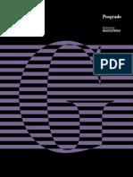 Brochure MGP Presencial Interactivo-1