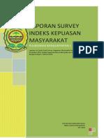 Laporan- Sem 2 PDF
