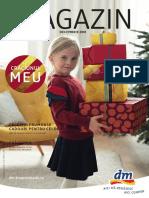 dm_magazin_partea_1-data.pdf