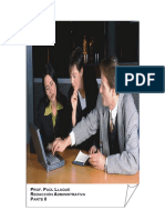 Administrativa_Parte_II.pdf