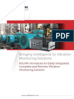 63567Bringing Intelligence to Vibration Monitoring Solutions.pdf