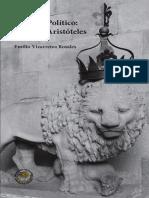 284851149 Historia Antigua II El Mundo Clasico Historia de Roma